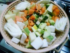 tajine-veau-aux-legumes